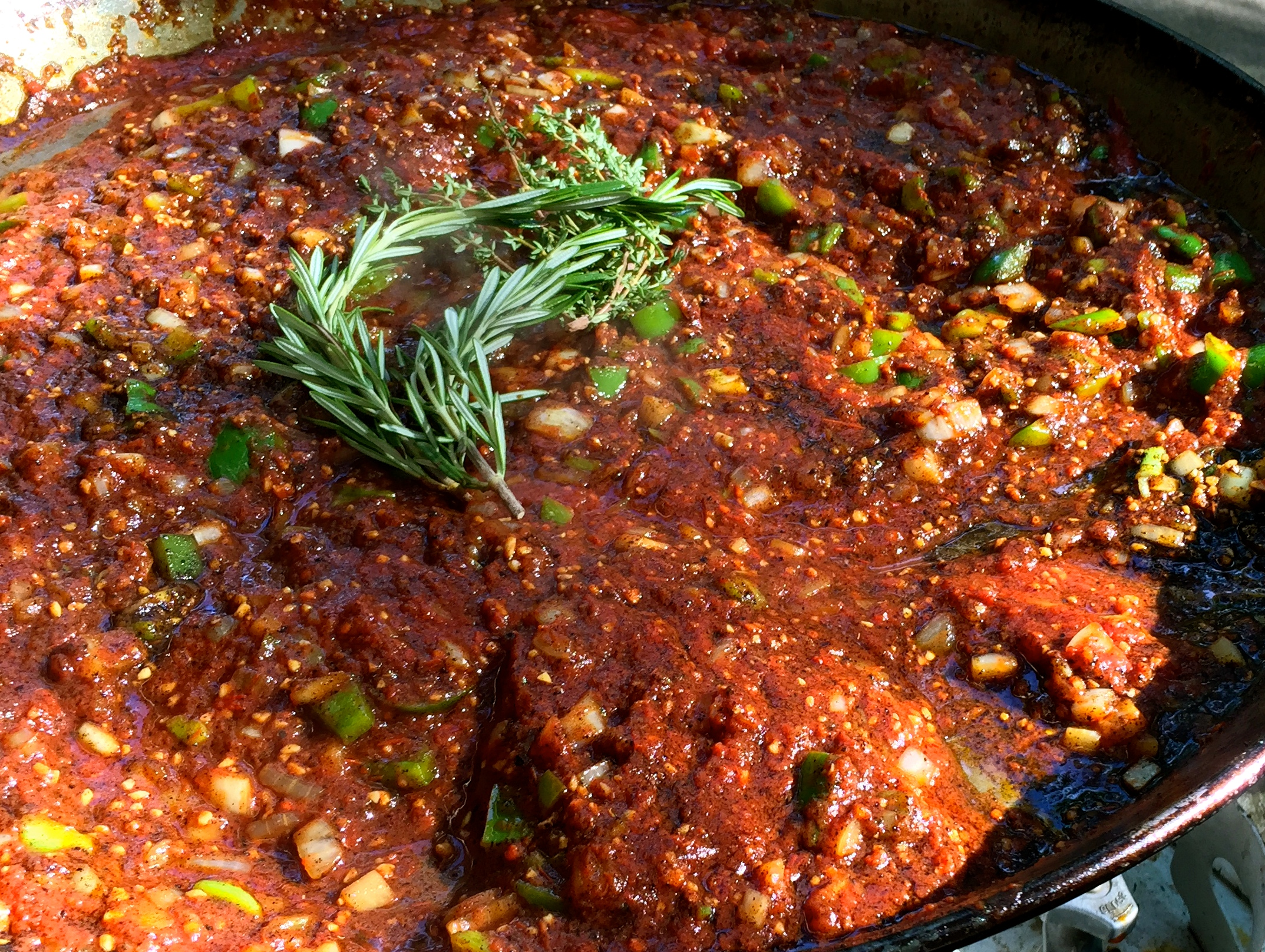 lynch-paella-sofrito