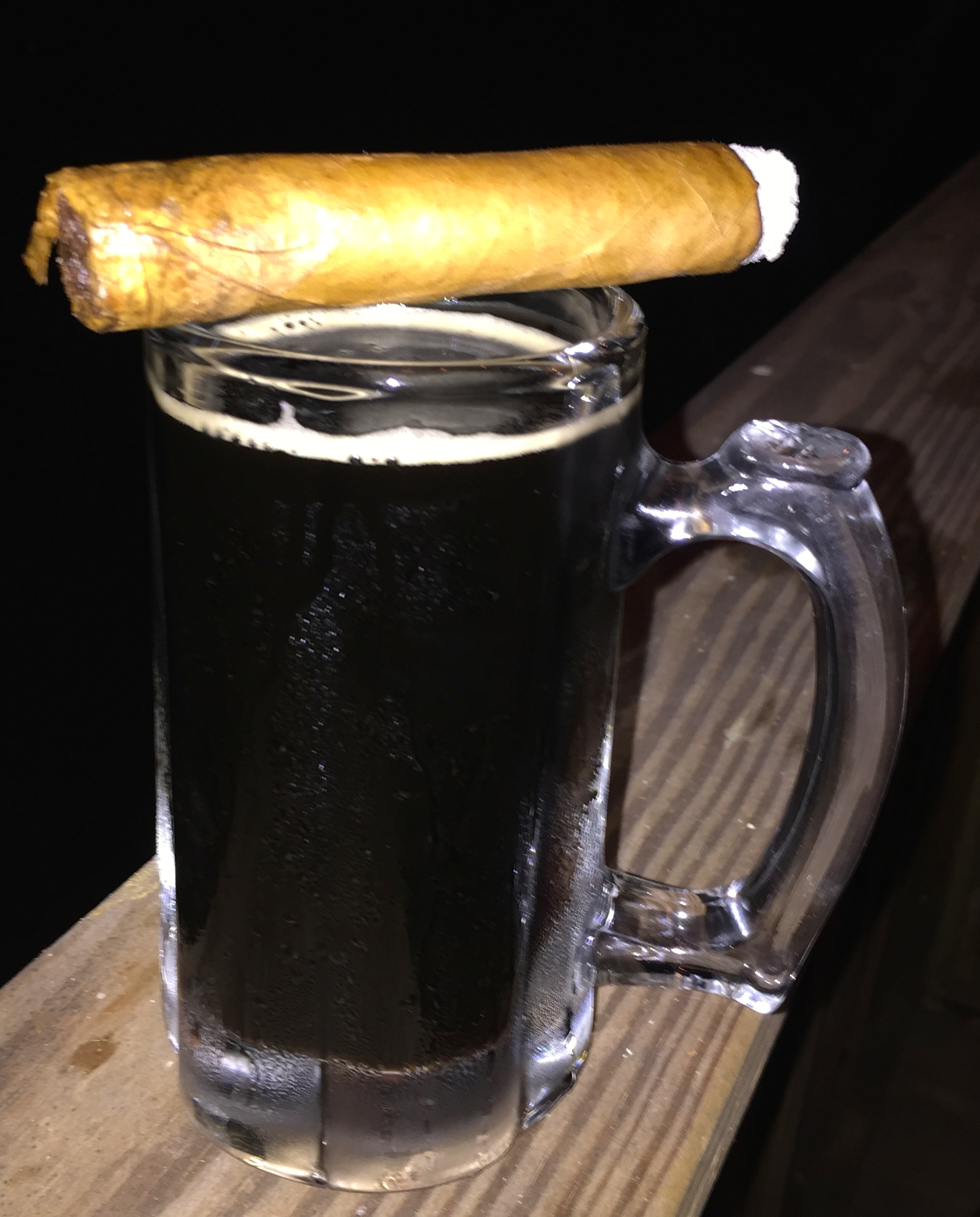 rabbit-after-dinner-porter-and-cigar
